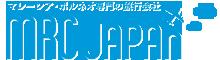マレーシア旅行・ボルネオ島旅行|MRC JAPAN