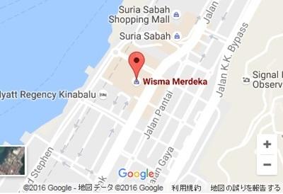 wisma-merdeka%e5%9c%b0%e5%9b%b3