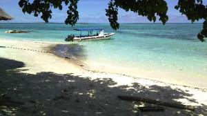 smart_beach