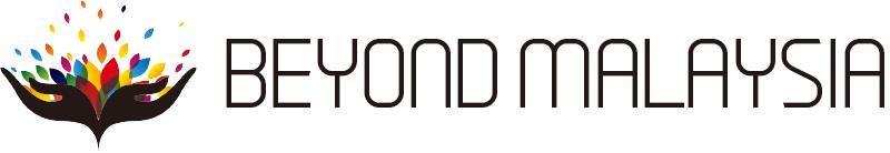 beyond_malaisia_logo_h